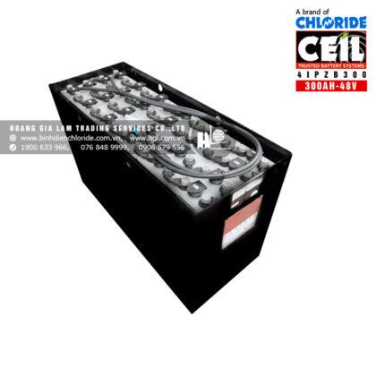 binh-dien-xe-nang-ceil-chloride-48v-300ah-4ipzb300 (3)