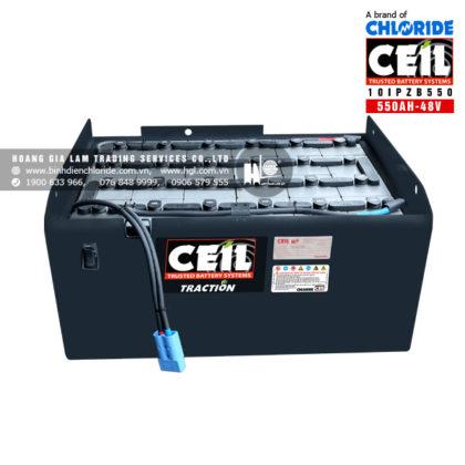 binh-dien-xe-nang-ceil-chloride-48v-550ah-10ipzb550 (4)