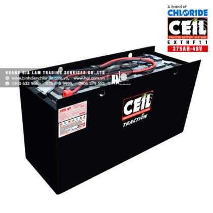 binh-dien-xe-nang-ceil-chloride-48v-375ah-exthf11 (4)
